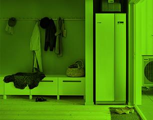 o-nibe-box4green