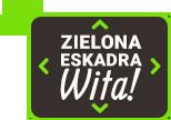zielona-eskadra-logo-footer