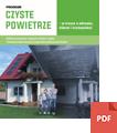 czyste-poiwtrze-pdf