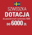 szwedzka-dotacja